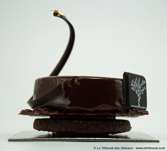 dimanche-paris-croustillant-cacao-5