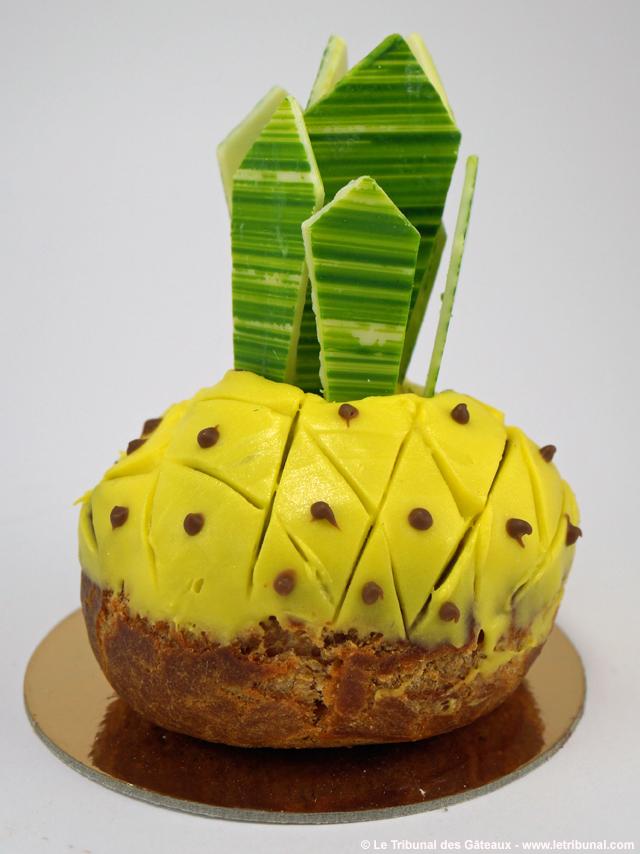 hugo-victor-chou-ananas-1