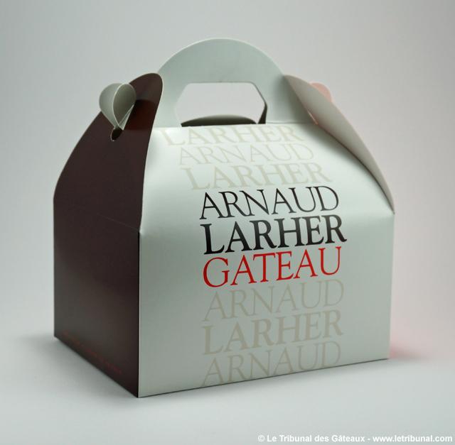 arnaud-larher-decouverte-5