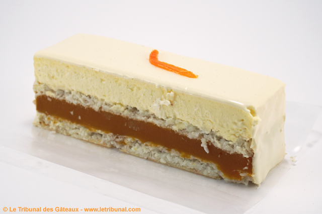 ble-sucre-coco-mangue-1