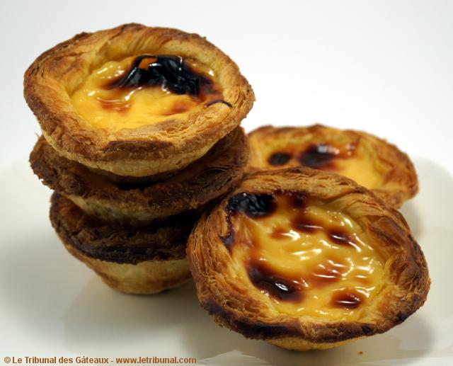 comme-lisbonne-pasteis-nata-1