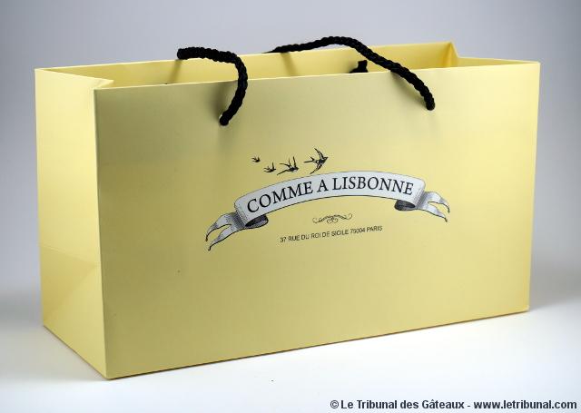 comme-lisbonne-pasteis-nata-7