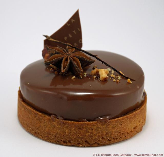 petite-rose-tarte-figues-1