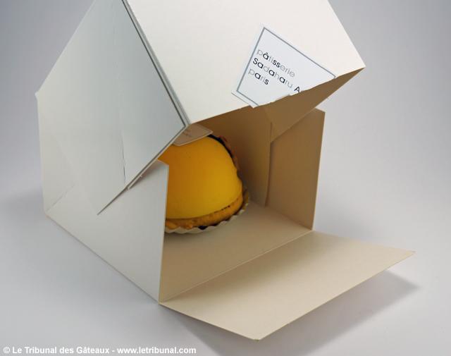 sadaharu-aoki-citron-praline-5