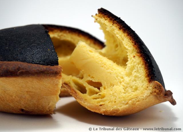 sanae-hisada-tourteau-fromager-2