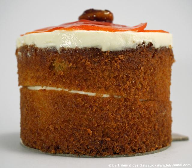 bread-roses-carrot-cake-2
