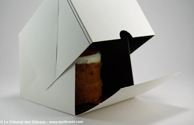 bread-roses-carrot-cake-5