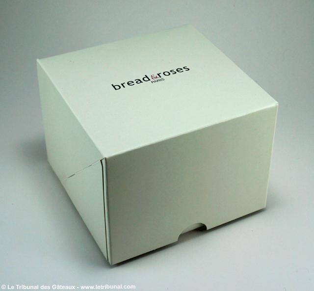 bread-roses-carrot-cake-9