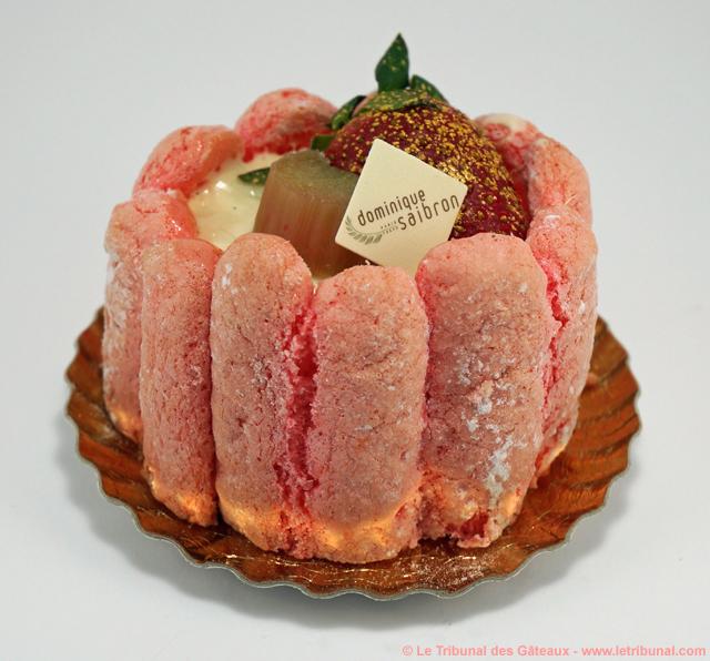 dominique-saibron-charlotte-fraises-1