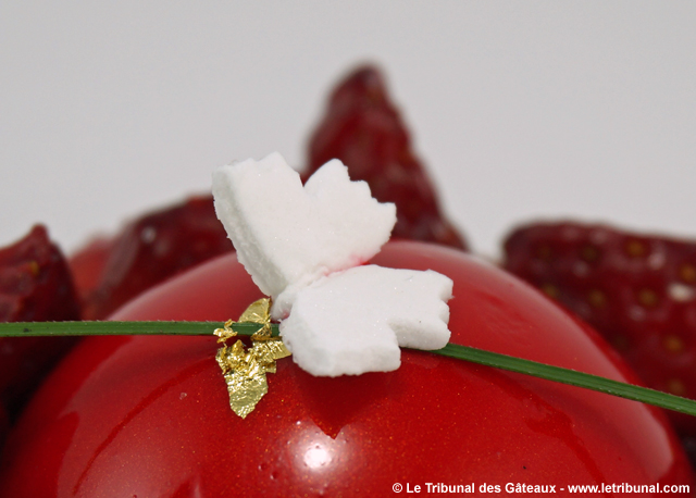 pouchkine-tarte-fraises-3