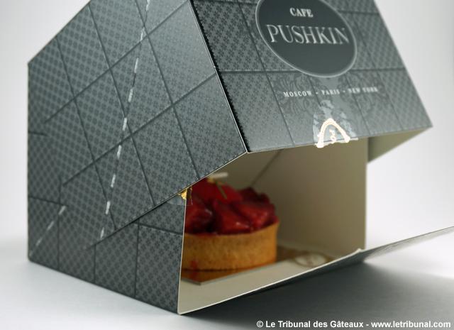 pouchkine-tarte-fraises-5