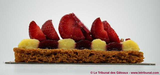 carette-breizh-fraise-2