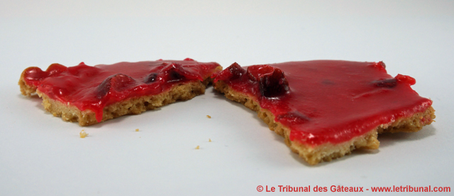 jocteur-tarte-pralines-3