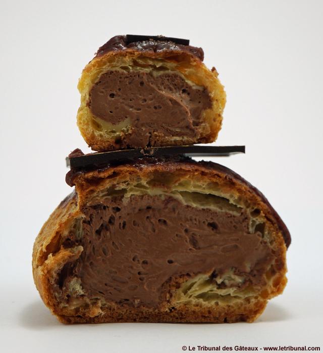 rollet-pradier-religieuse-chocolat-3