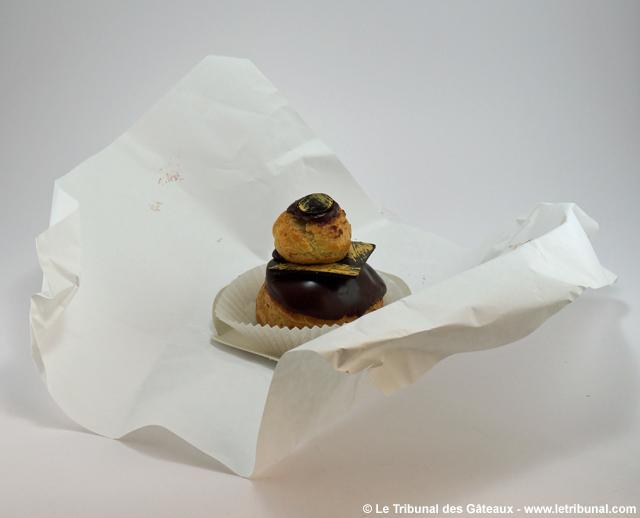 rollet-pradier-religieuse-chocolat-4