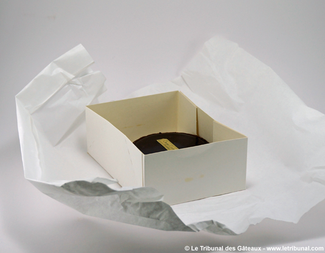 christian-constant-tarte-chocolat-5-tdg