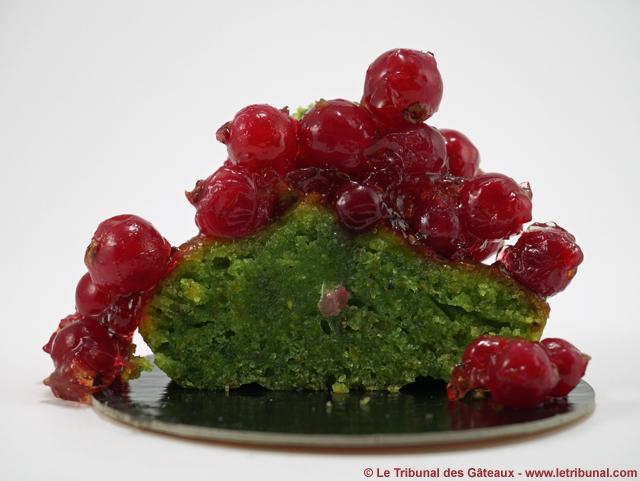helmut-newcake-tartelette-pistache-groseilles-3-tdg
