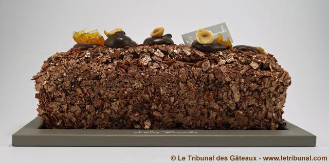 nicolas-bernarde-cake-chocolat-2-tdg