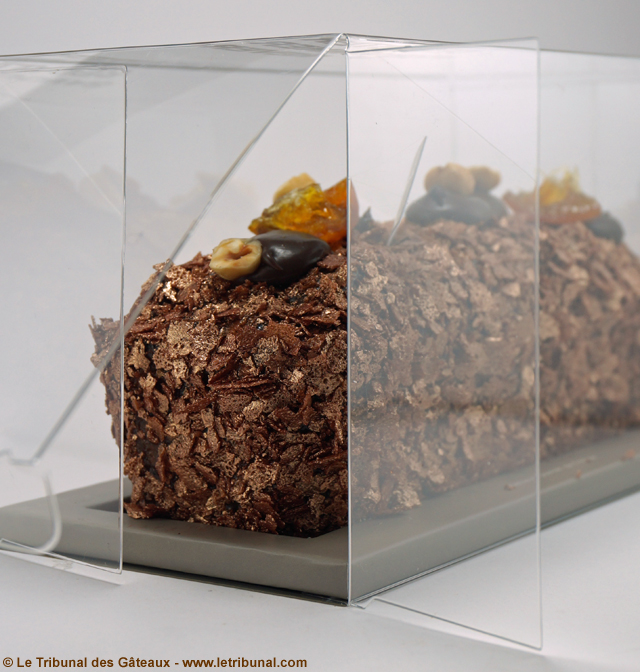 nicolas-bernarde-cake-chocolat-5-tdg