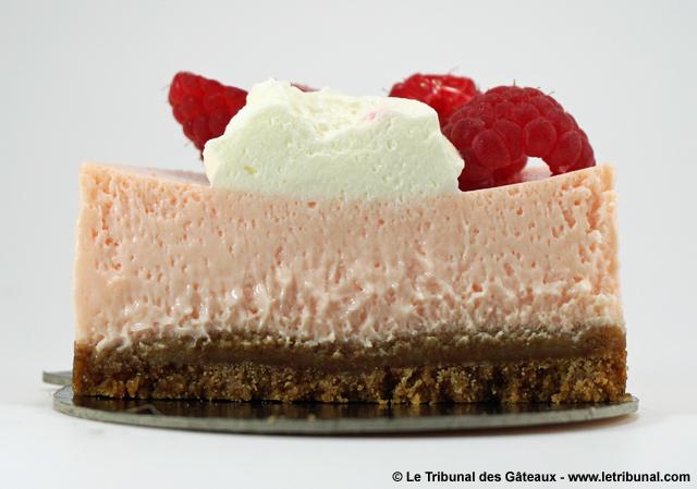 Shes-cake-cheesecake-rose-framboise-4-tdg