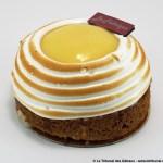 So Lemon par la Fabrique à Gâteaux