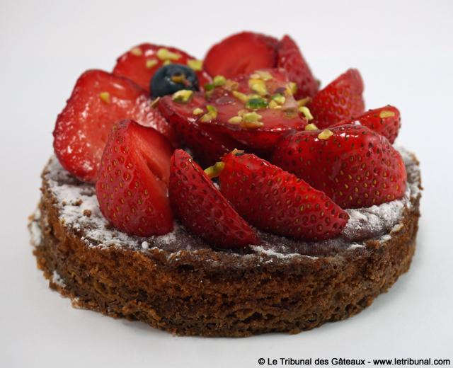 boulanger-monge-tarte-fraises-1-tdg