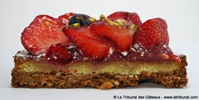 boulanger-monge-tarte-fraises-2-tdg