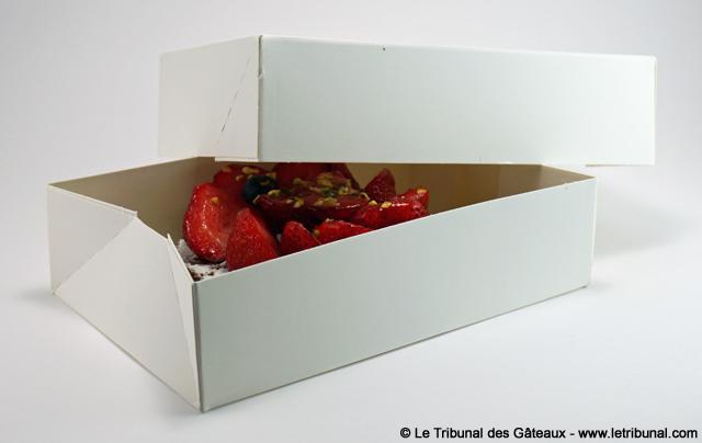 boulanger-monge-tarte-fraises-3-tdg