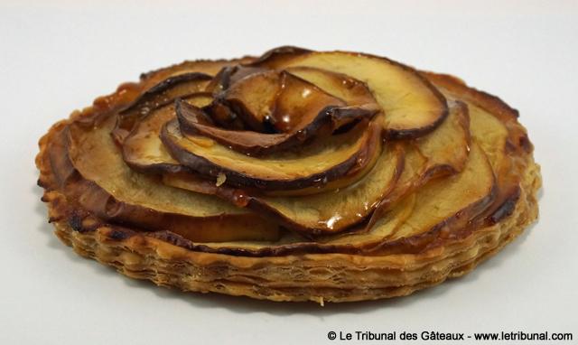 landemaine-tarte-pommes-1-tdg