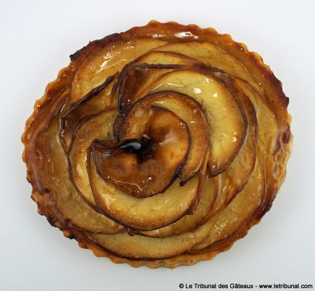 landemaine-tarte-pommes-2-tdg