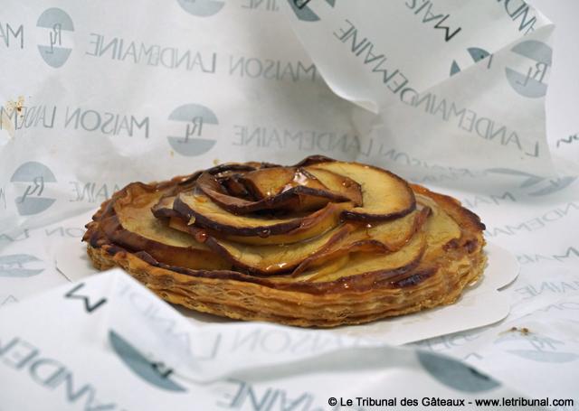 landemaine-tarte-pommes-5-tdg