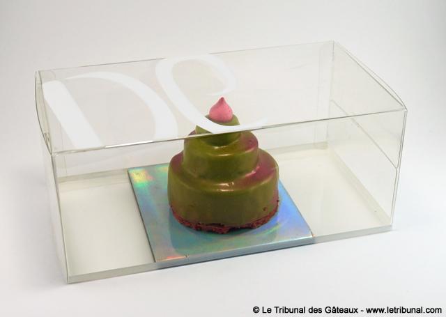 acide-macaron-wedding-cake-3-tdg
