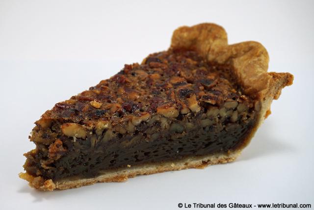 bobs-bake-shope-pecan-pie-1-tdg