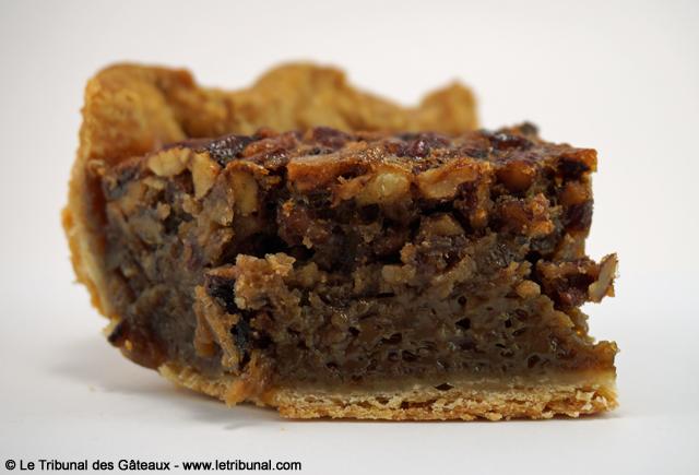 bobs-bake-shope-pecan-pie-2-tdg
