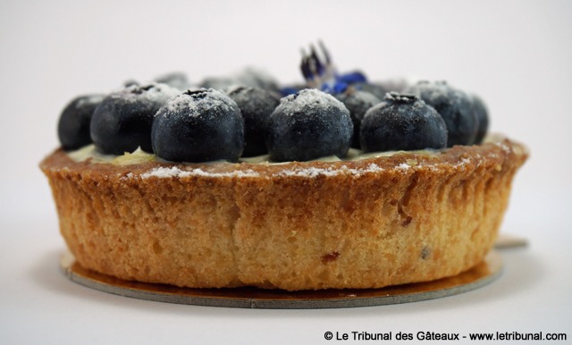 chambelland-sans-gluten-tarte-myrtilles-2-tdg