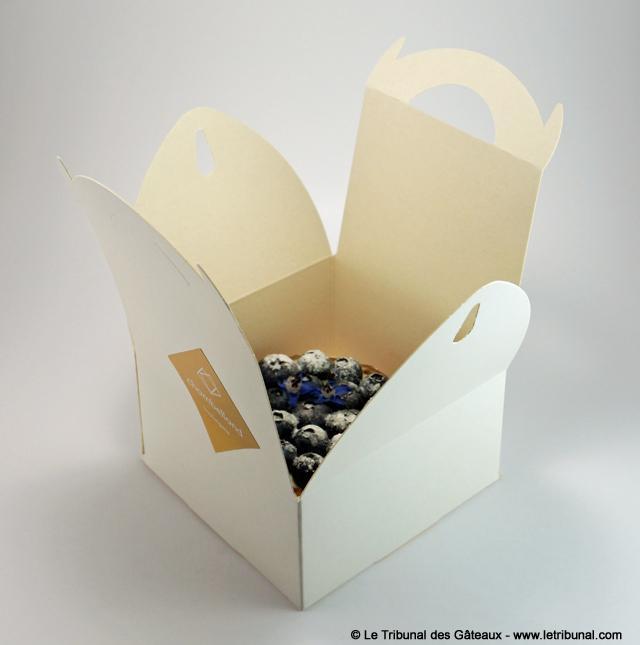 chambelland-sans-gluten-tarte-myrtilles-5-tdg
