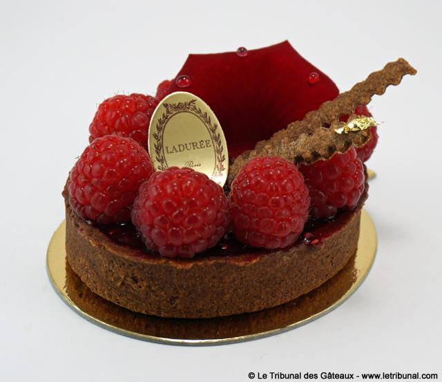 laduree-tarte-linzer-1-tdg