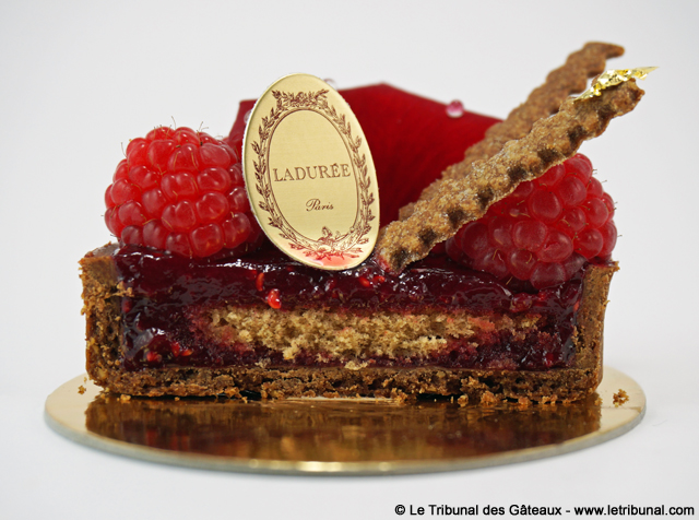 laduree-tarte-linzer-4-tdg
