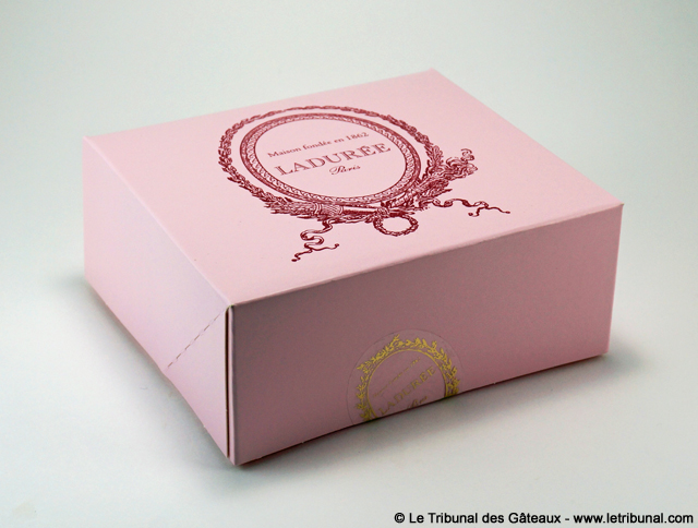 laduree-tarte-linzer-6-tdg