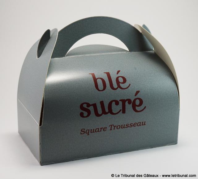 ble-sucre-carla-5-tdg