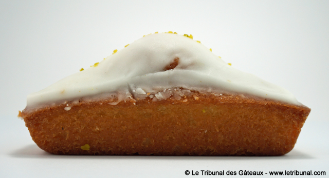 claus-lemon-cake-2-tdg