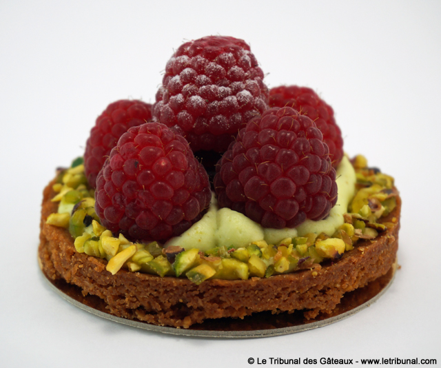 monsieur-fernand-tarte-framboise-pistache-1-tdg