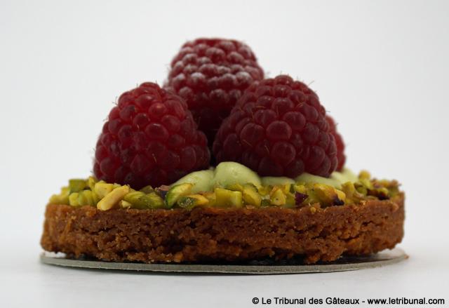 monsieur-fernand-tarte-framboise-pistache-2-tdg