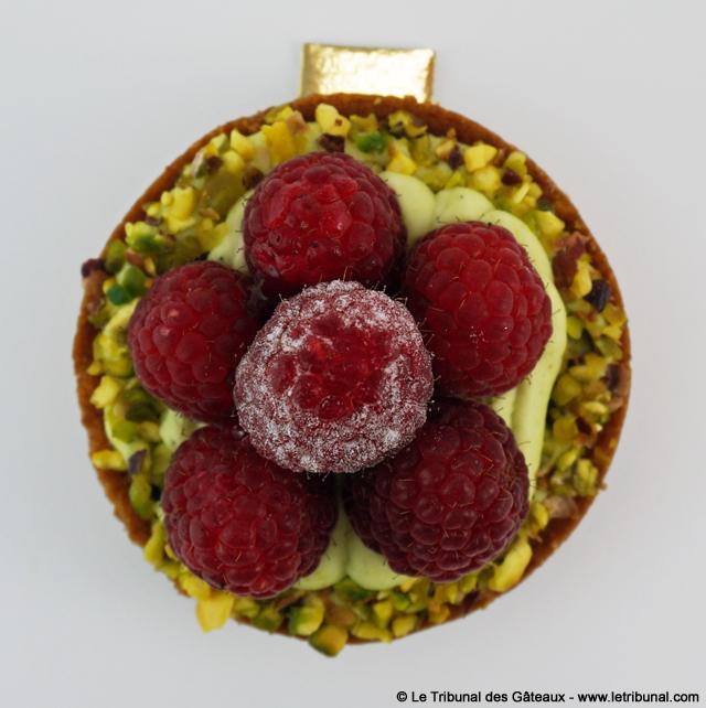 monsieur-fernand-tarte-framboise-pistache-3-tdg