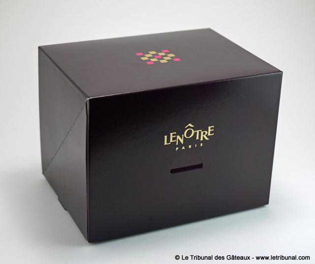 buche-marrons-lenotre-6-tdg