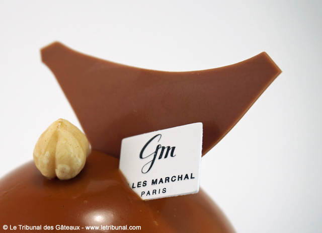 gilles-marchal-dome-chocolat-2-tdg