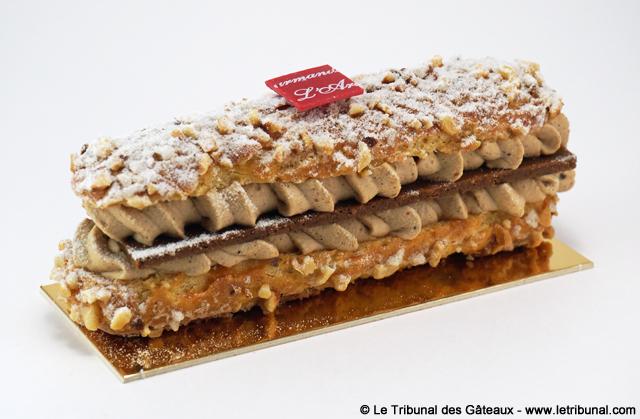 artisan-des-gourmands-paris-convention-1-tdg
