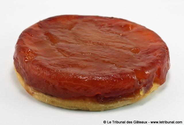 lautre-boulange-tarte-tatin-1-tdg