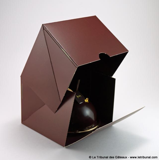 maison-du-chocolat-traviata-5-tdg