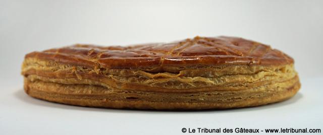 michel-lyczak-galette-3-tdg